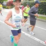 DSCN1202 Ann Tack, Legacy Ann runner #8034