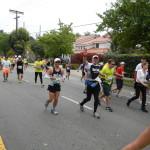 DSCN1203 Snail's Pace runner