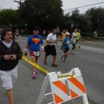 DSCN1206 Emil Cheng, Superman – Clark Kent runner #4373