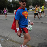 DSCN1207 Emil Cheng, Superman – Clark Kent runner #4373