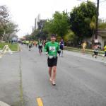 DSCN1216 Will Tran, barefoot runner #18144
