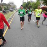 DSCN1218 Will Tran, barefoot runner #18144