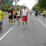 Mark Eickhoff, runner #10790