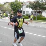 "DSCN1236 Hector Herrera, ""I run this city"" runner #23432"