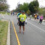 DSCN1237 Rick Salas, runner #8010