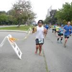DSCN1239 Merlin Ramos, barefoot runner #13749