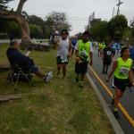 Merlin Ramos, barefoot runner #13749