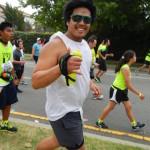 DSCN1241 Merlin Ramos, barefoot runner #13749