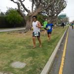 DSCN1242 Merlin Ramos, barefoot runner #13749