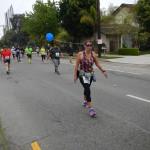 DSCN1247 Blanca Ahmad, runner #14398