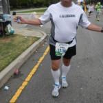 DSCN1268 Dana Mosell, runner #10190
