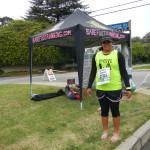 DSCN1281 Hojana Salas, barefoot runner #31313