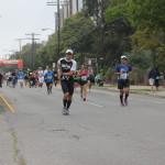 Snail's Pace runner