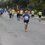 IMG_0472 Aika Makimura, barefoot runner #18732