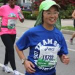 IMG_0473 Aika Makimura, barefoot runner #18732
