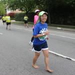 IMG_0475 Aika Makimura, barefoot runner #18732