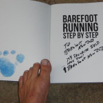 Ken Bob will be happy :-) to auto-foot-print-graph your book!