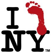 Barefoot Runners NYC
