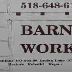 BarnWorks