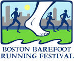 2013 Boston Barefoot Running Festival September 14-15