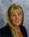 Dr. Irene Davis