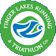 Finger Lakes Running and Triathlon Company