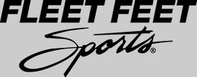 Fleet Feet Sports Hartford 1003 Farmington Ave. West Hartford, CT 06197