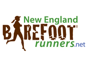 New England Barefoot Runners