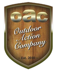 Outdoor Action Company