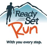 Ready Set Run 431 Main Street, Stroudsburg, PA 18360