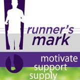 Runners Mark, 53 Lakeshore Road East, Mississauga, Ontario L5G 1C9