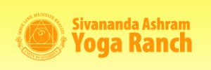 Sivananda Ashram Yoga Ranch