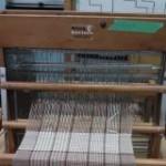Weavers Den