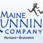 Maine Running Company 207-773-6601, 309 Marginal Way Portland, ME 04101