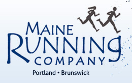 Maine Running Company207-773-6601, 309 Marginal Way Portland, ME 04101