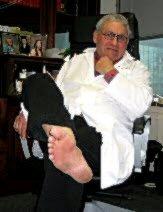Dr. Steven Robbins