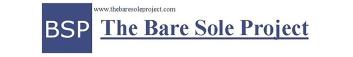 Bare Sole Project