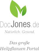 DocJones.de