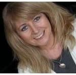 Sue Kenny