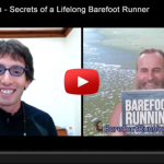 Special Mindful Running Interview Announcement