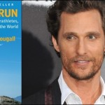 matthew-mcconaughey-born-to-run-horz