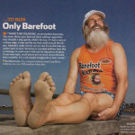 2009 November 01 Runners World, Ken Bob