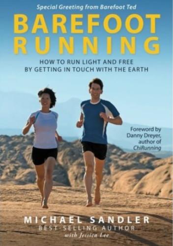 Barefoot Running - Sandler/Lee