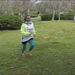 Ken Bob Moving Forward_000000