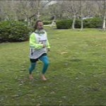 Ken Bob Moving Forward_000005