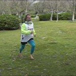 Ken Bob Moving Forward_000010