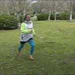 Ken Bob Moving Forward_000015