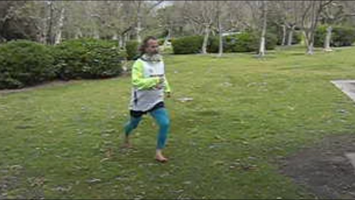 Ken Bob Moving Forward_000020