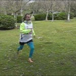 Ken Bob Moving Forward_000025