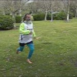Ken Bob Moving Forward_000030
